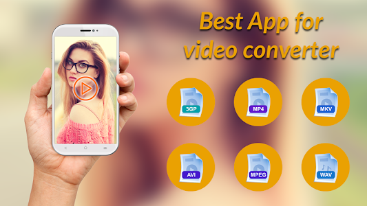 Total Video Converter screenshot 5