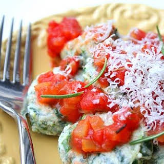 Low Carb Tomato Sauce Recipes.