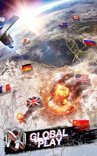 Invasion: Modern Empire mod apk