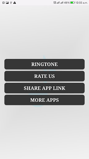Gujarati Ringtone Collection Apps On Google Play