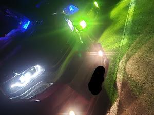 ムーヴカスタム L175Sのカスタム事例画像 裕介さんの2020年10月01日01:09の投稿