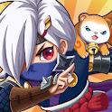 勇者クライシス icon