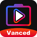 Vanced Kit for VideoTube Block All Ads icon