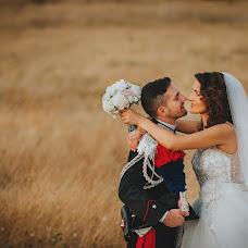 Wedding photographer Antonio Antoniozzi (antonioantonioz). Photo of 06.03.2017