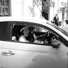 Wedding photographer Claudio Onorato (claudioonorato). Photo of 30.08.2017