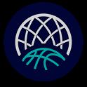 Basketball Champions League icon