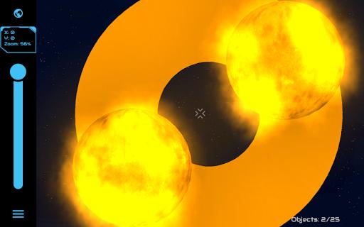 Make Your Solar System 1.1.0 screenshots 18