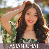 Asian Chat Dating App: Meet Asian Girls