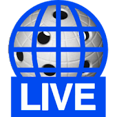 Floorball LIVE