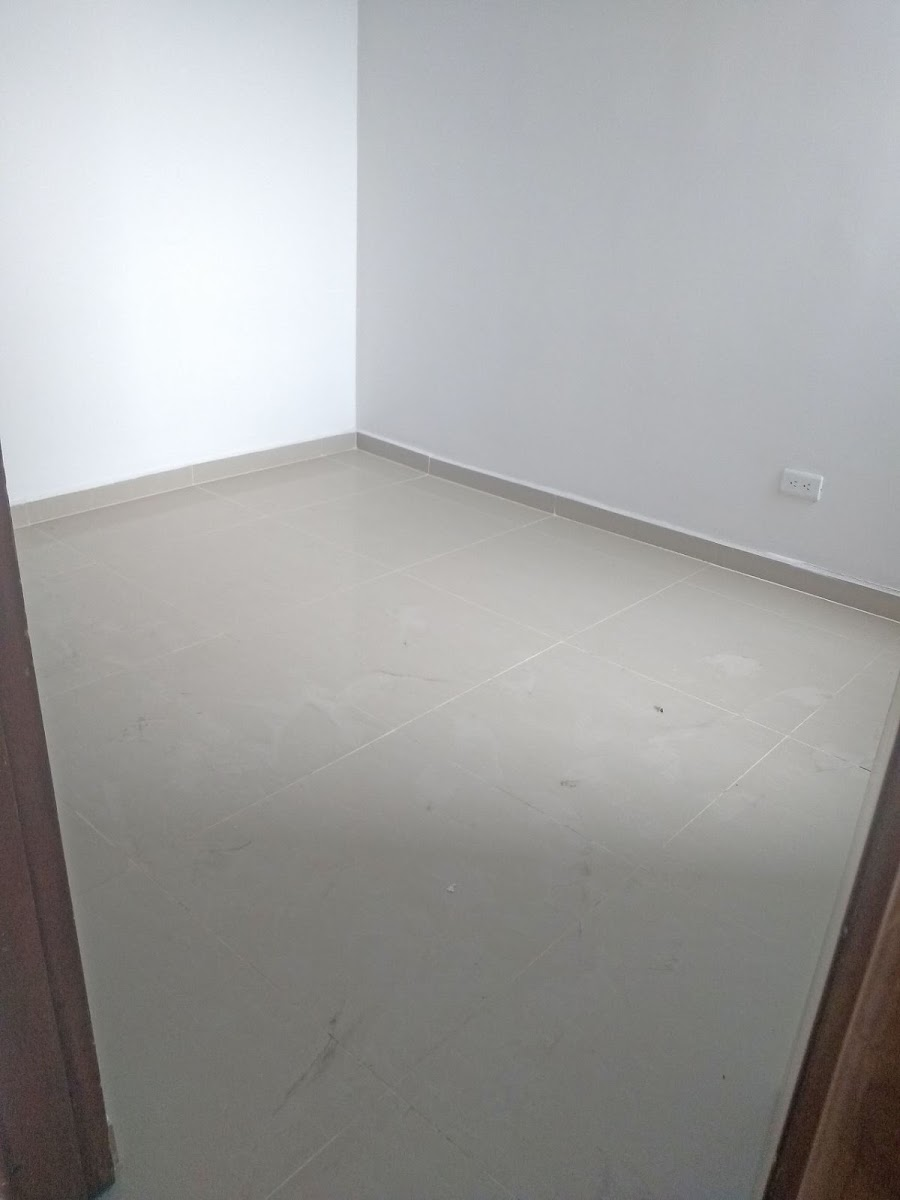 apartamento en venta robledo 679-22735