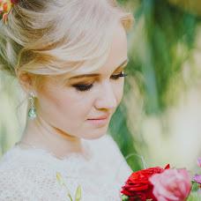 Wedding photographer Ekaterina Alduschenkova (KatyKatharina). Photo of 03.09.2016