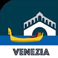 VENICE City Guide Offline Maps and Tours