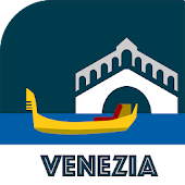 VENICE City Guide Offline Maps and Tours