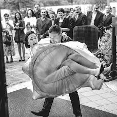 Wedding photographer Márton Martino Karsai (martino). Photo of 23.05.2015