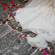 Wedding photographer Fabián Luque velasco (luquevelasco). Photo of 24.04.2018