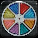 mini MATCH Mi™ icon
