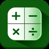 Volume Area Calculator