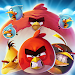 Angry Birds 2 icon