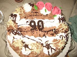proslov k narozeninám babičky Album Archive   babicky oslava 90 narozenin proslov k narozeninám babičky