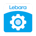 Lebara APN Nederland icon