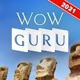 Words of Wonders: Guru apk