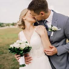 Wedding photographer Angelina Korf (angelinakphoto). Photo of 04.08.2018