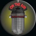 Gear Guys Radio icon