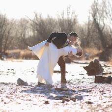 Wedding photographer Evgeniy Chistyakov (Clear). Photo of 08.05.2013