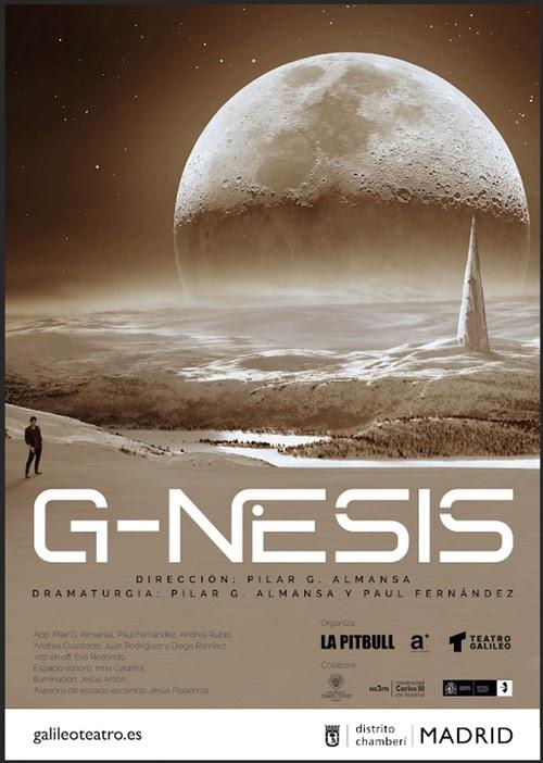 G-NESIS