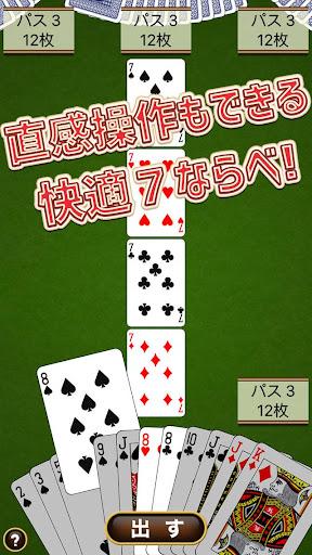 反恐24小时第一至九季/全集24 Season迅雷下载  天天美剧