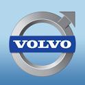 Volvo Sensus Quick Start Guide icon