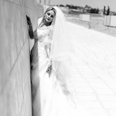 Wedding photographer Rustam Selimov (RUFOTO05). Photo of 04.07.2017