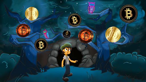 Bitcoin Mining Billionaire ss2