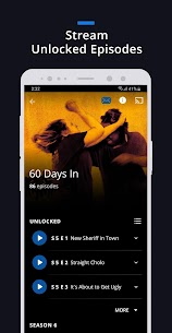 A&E – Watch Full Episodes of TV Shows 3.3.0 APK Mod Updated 2