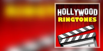 Hollywood Ringtones