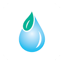 Water for Food Conference icon