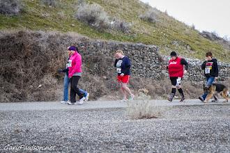 Photo: Find Your Greatness 5K Run/Walk Starting Line  Download: http://photos.garypaulson.net/p620009788/e56f65180