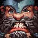 Way of the Viking icon