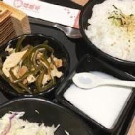 福勝亭(宜蘭店)