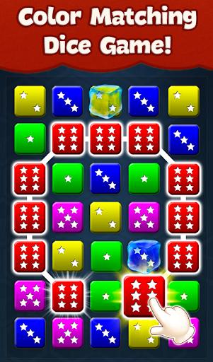 Very Dice Game - Color Match Dice Games Free apktram screenshots 7
