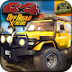 4x4 Suv Offroad extreme Jeep Game (game)