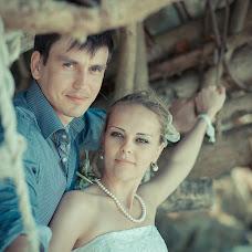 Wedding photographer Evgen Zagarik (zagarik). Photo of 01.01.2016