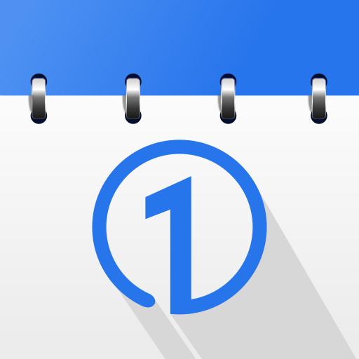 One Calendar.One Calendar Apps On Google Play