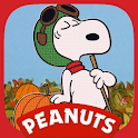 It's the Great Pumpkin, Charlie Brown icon
