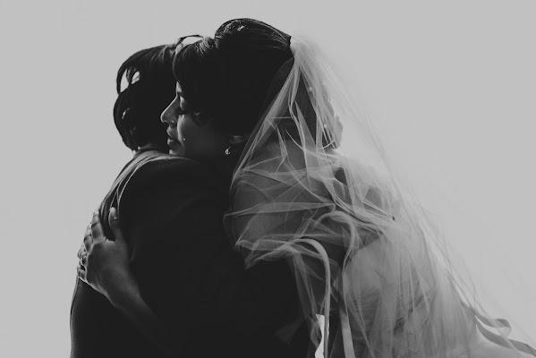 Fotógrafo de bodas Arturo Juarez (arturojuarez). Foto del 20.12.2016