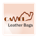 CamelLeathers icon