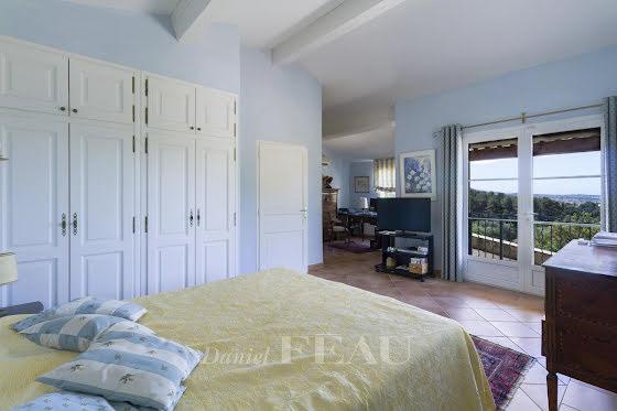 Vente propriété 12 pièces 269 m2