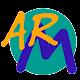 ARMaster icon