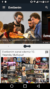 Evetbenim- screenshot thumbnail
