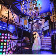 Wedding photographer Tatyana Toschevikova (TenMadi). Photo of 02.05.2014